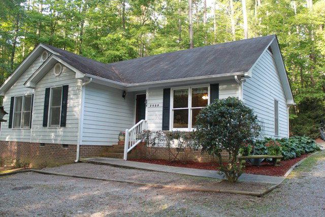 Real Estate for Sale, ListingId: 34803949, Sanford,NC27332