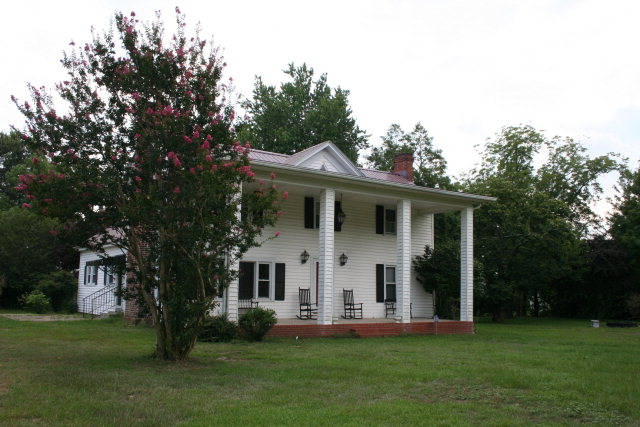 Rental Homes for Rent, ListingId:34829916, location: 255 US 15-501 Highway Cameron 28326