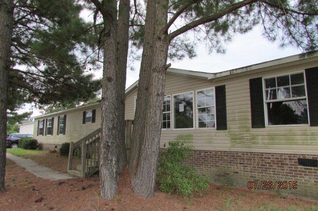 Real Estate for Sale, ListingId: 34840576, Fuquay Varina,NC27526