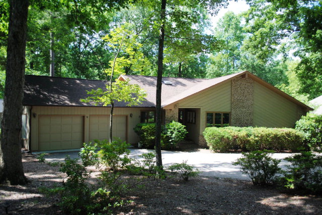 Real Estate for Sale, ListingId: 34878620, Sanford,NC27332