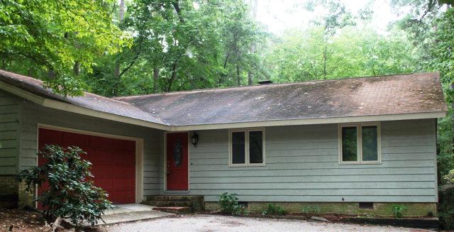 Real Estate for Sale, ListingId: 34887170, Sanford,NC27332