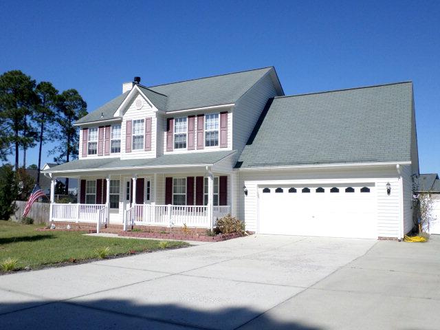 Real Estate for Sale, ListingId: 34898050, Cameron,NC28326