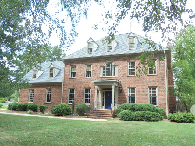 Real Estate for Sale, ListingId: 34936765, Sanford,NC27330