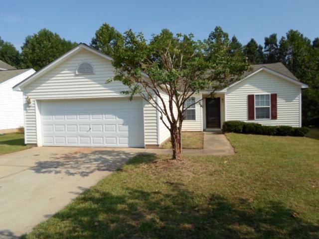 Real Estate for Sale, ListingId: 34936764, Sanford,NC27330