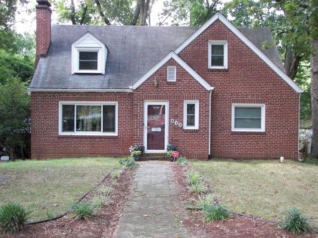 Real Estate for Sale, ListingId: 34966454, Sanford,NC27330
