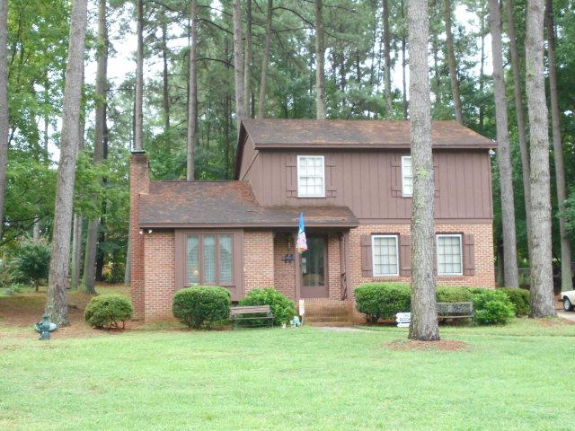 Real Estate for Sale, ListingId: 34989897, Sanford,NC27330