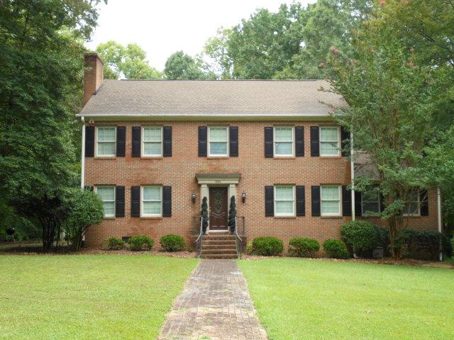 Real Estate for Sale, ListingId: 35000960, Sanford,NC27330