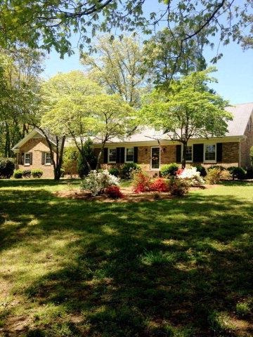 Real Estate for Sale, ListingId: 35012254, Sanford,NC27330