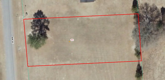 Real Estate for Sale, ListingId: 35021144, Lillington,NC27546