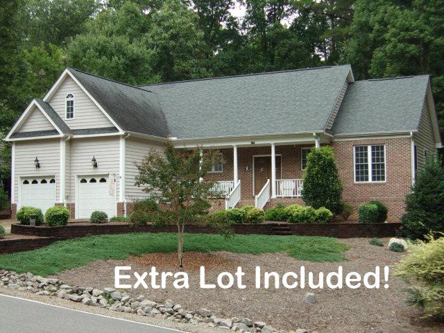 Real Estate for Sale, ListingId: 35036261, Sanford,NC27332