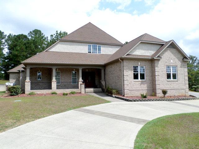 Real Estate for Sale, ListingId: 35049863, Sanford,NC27332