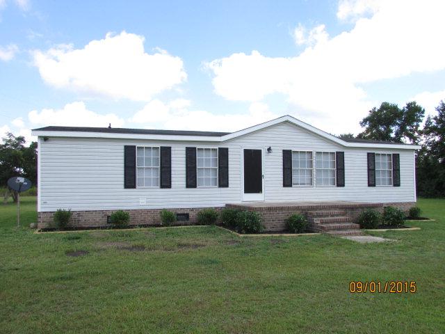 Real Estate for Sale, ListingId: 35072165, Lumberton,NC28358