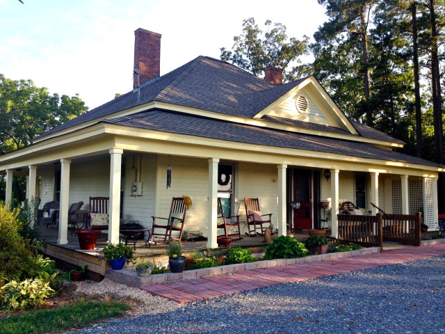 Real Estate for Sale, ListingId: 35083419, Sanford,NC27330