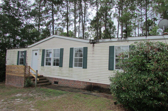 Real Estate for Sale, ListingId: 35120835, Sanford,NC27332