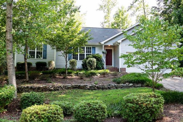 Real Estate for Sale, ListingId: 35120839, Sanford,NC27332