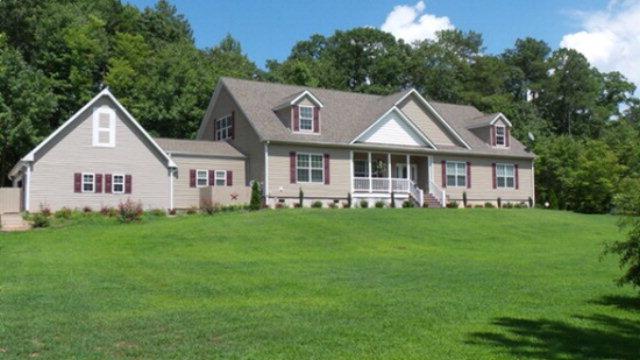 Rental Homes for Rent, ListingId:35120838, location: 228 JEWEL LN Sanford 27332