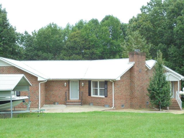 Real Estate for Sale, ListingId: 35128462, Sanford,NC27330