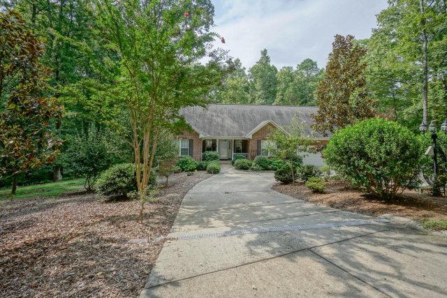 Real Estate for Sale, ListingId: 35140267, Sanford,NC27332