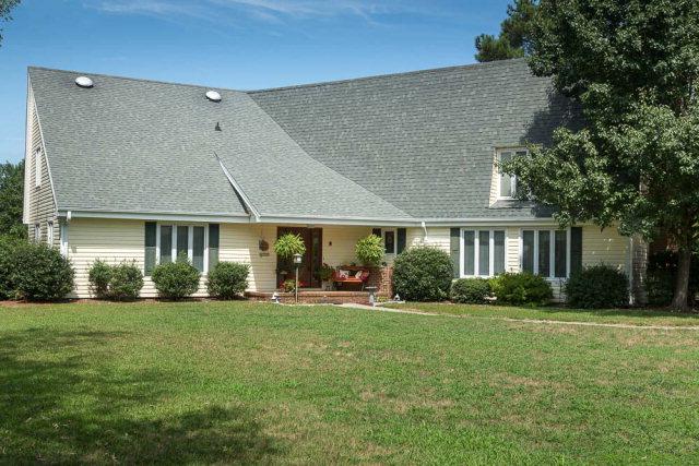 Real Estate for Sale, ListingId: 35145331, Sanford,NC27330