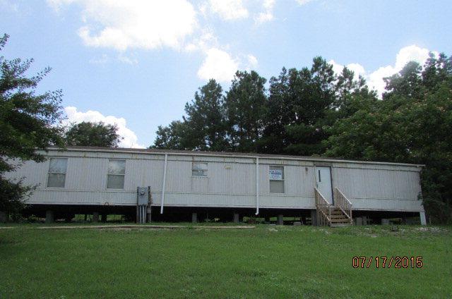 Real Estate for Sale, ListingId: 35199734, Hope Mills,NC28348