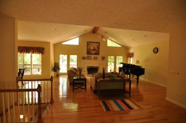 Real Estate for Sale, ListingId: 35262794, Sanford,NC27332