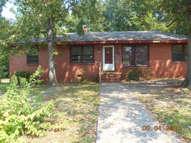 Real Estate for Sale, ListingId: 35346277, Fayetteville,NC28301