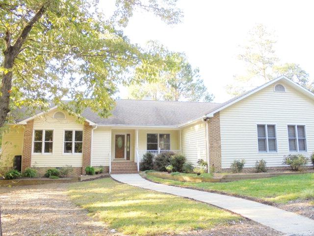 Real Estate for Sale, ListingId: 35373300, Sanford,NC27332