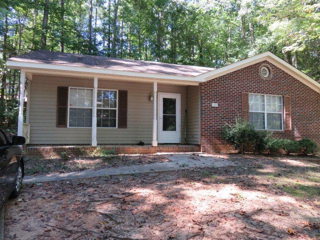 Real Estate for Sale, ListingId: 35373302, Sanford,NC27330
