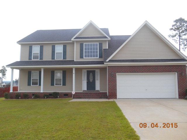 Real Estate for Sale, ListingId: 35440035, Cameron,NC28326