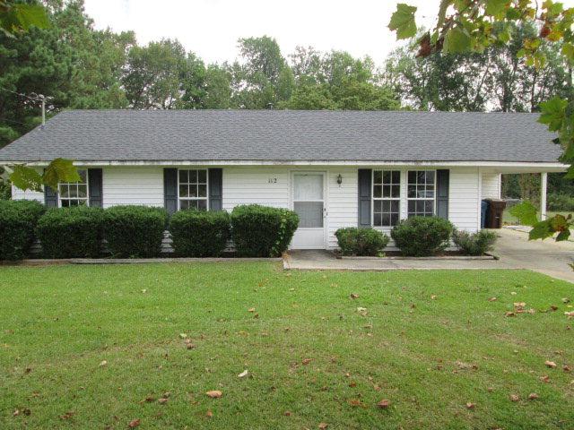 Real Estate for Sale, ListingId: 35579386, Dunn,NC28334