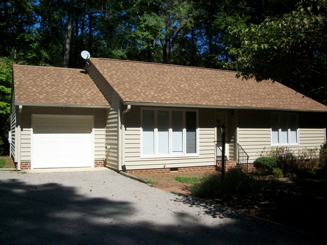 Rental Homes for Rent, ListingId:35596303, location: 5194 Cardinal Circle Sanford 27332