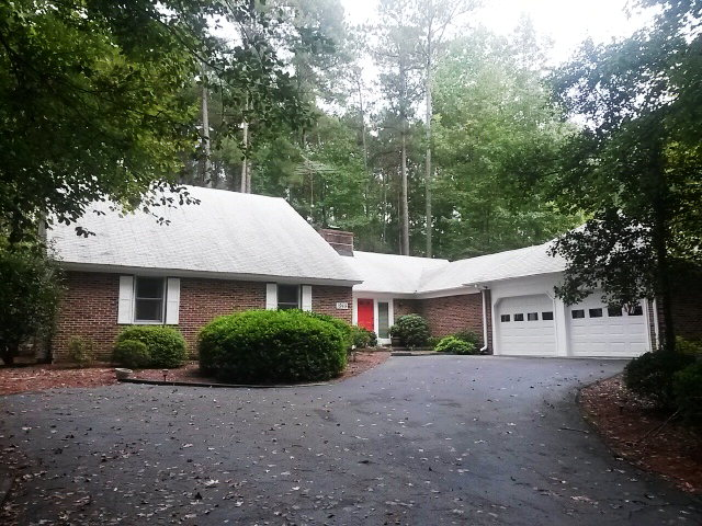 Real Estate for Sale, ListingId: 35596299, Sanford,NC27332