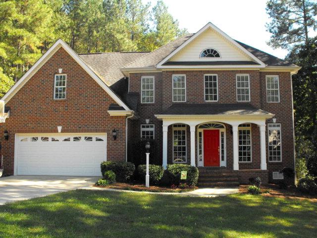 Real Estate for Sale, ListingId: 35651418, Sanford,NC27330