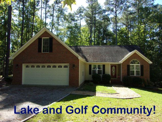 Real Estate for Sale, ListingId: 35718355, Sanford,NC27332