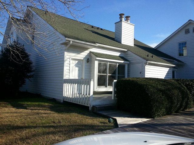 Real Estate for Sale, ListingId: 36204457, Vass,NC28394