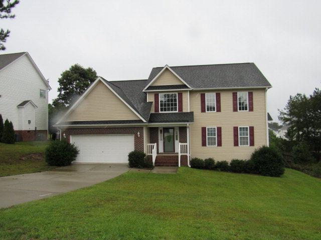 Rental Homes for Rent, ListingId:35840381, location: 32 Timberwood Lane Sanford 27332
