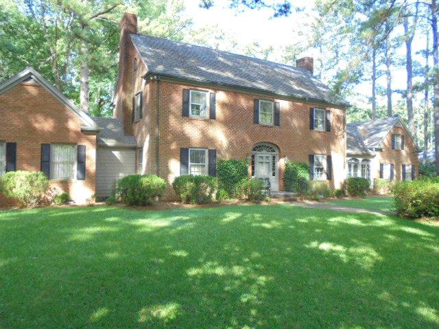 Real Estate for Sale, ListingId: 36027494, Sanford,NC27330