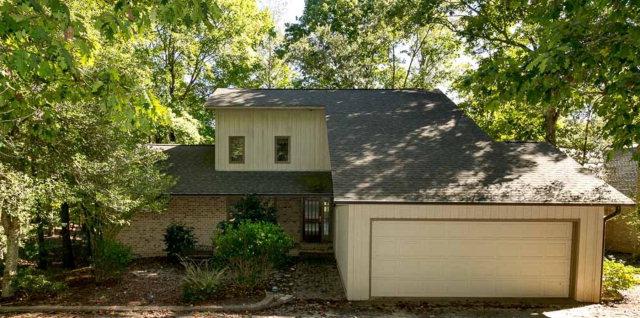 Real Estate for Sale, ListingId: 35898128, Sanford,NC27330