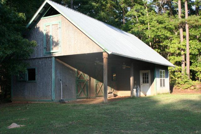 Rental Homes for Rent, ListingId:35991192, location: 1879 Chris Cole Rd` Sanford 27332