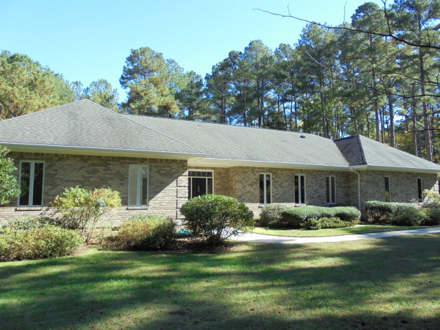 Real Estate for Sale, ListingId: 36044016, Sanford,NC27330