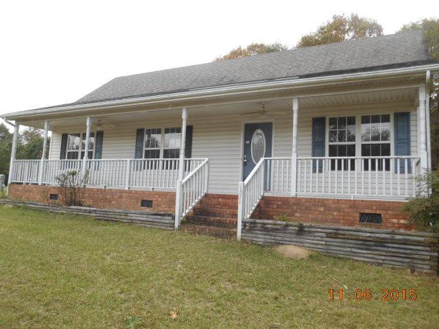 Real Estate for Sale, ListingId: 36178614, Benson,NC27504