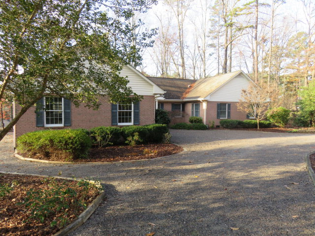 Real Estate for Sale, ListingId: 36204458, Sanford,NC27332