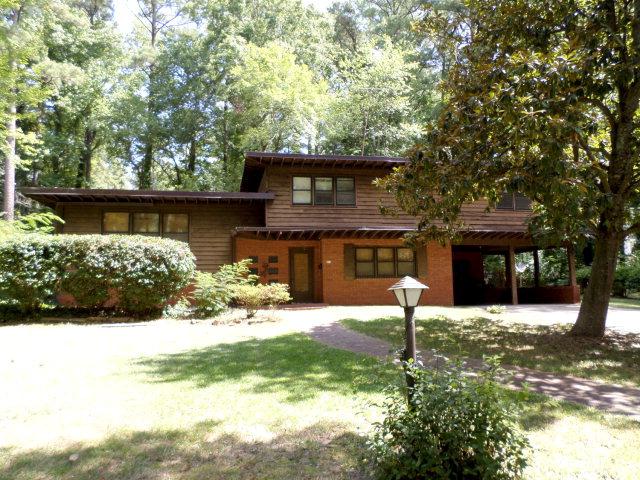 Rental Homes for Rent, ListingId:36222068, location: 612 Vance St (N) Sanford 27330