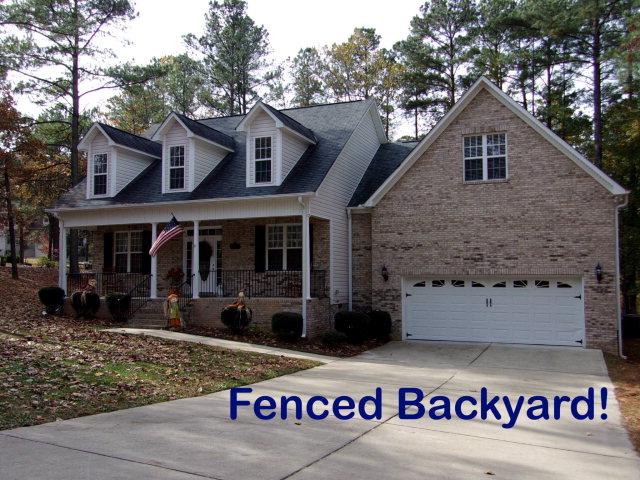 Real Estate for Sale, ListingId: 36279120, Sanford,NC27332