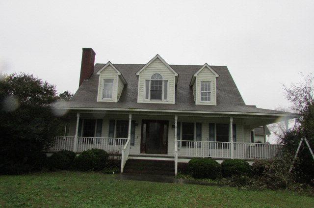 Real Estate for Sale, ListingId: 36311193, Dunn,NC28334