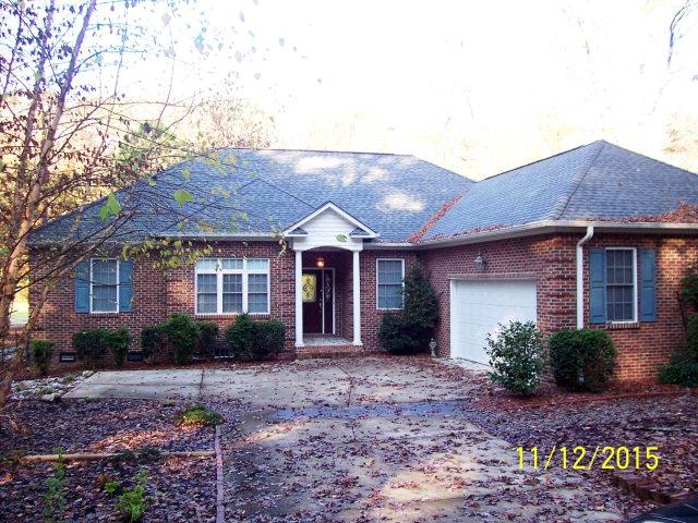 Rental Homes for Rent, ListingId:36420610, location: 640 Chelsea Drive Sanford 27332
