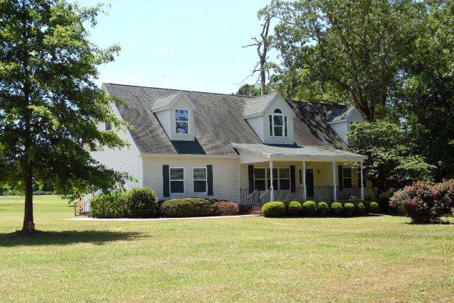 Real Estate for Sale, ListingId: 36493192, Sanford,NC27332