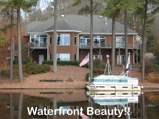 Real Estate for Sale, ListingId: 36566071, Sanford,NC27332