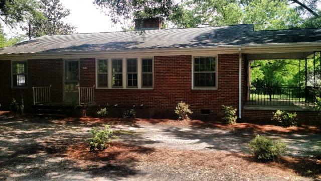 Real Estate for Sale, ListingId: 36584532, Sanford,NC27330