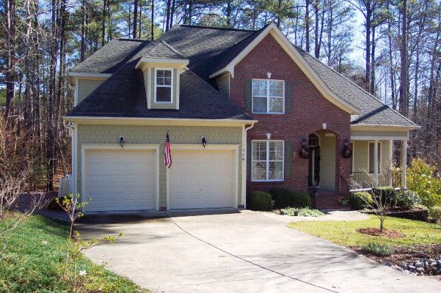 Real Estate for Sale, ListingId: 36584530, Sanford,NC27332